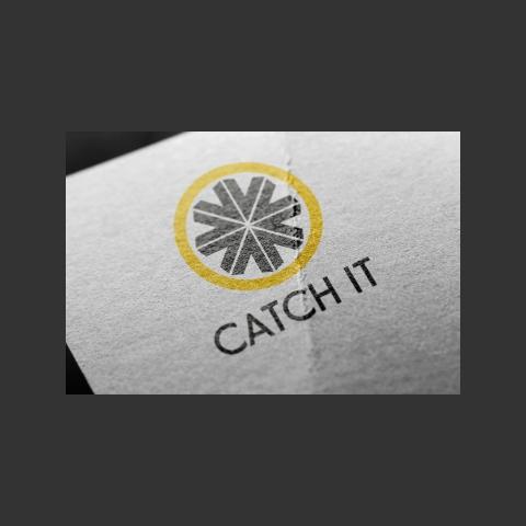 catchit