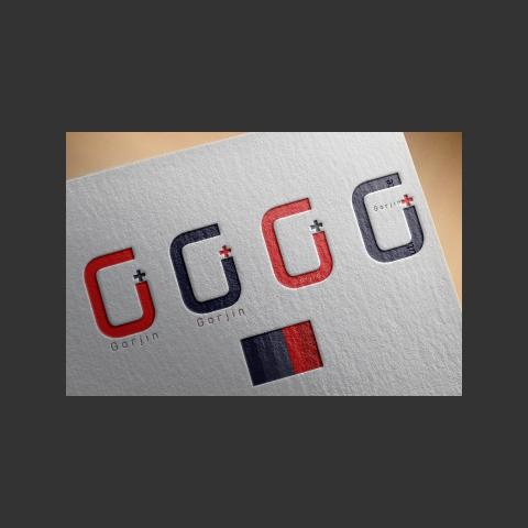 gorgin01