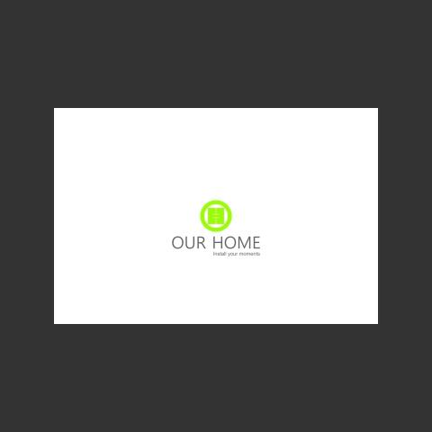 ourhome02